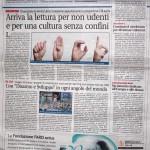 10_25 aprile 2014 DISVI CRONACA QUI_PAGINA