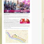 11_8 maggio 2014 CIFA e NUTRIAID Gazzetta Torino