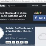 16_ 9 dicembre 2014 MAIS Bolivia