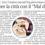 45_17 aprile 2015 CCM CRONACA QUI ARTICOLO
