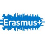 erasmus copy