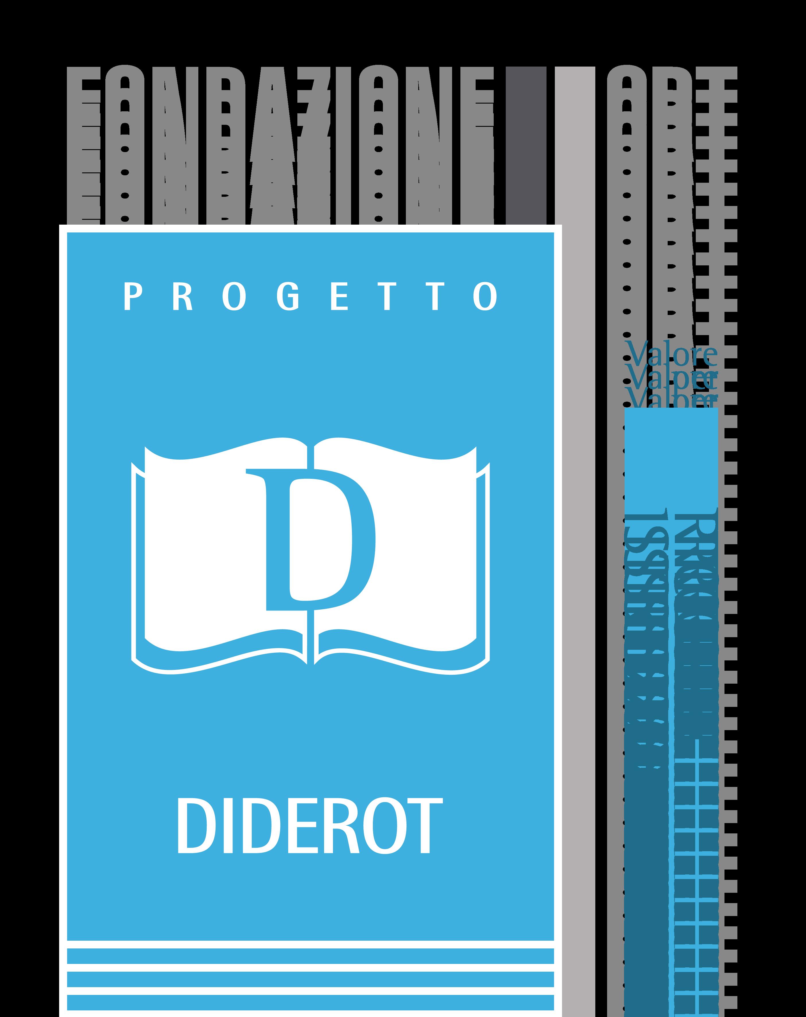 logo_DIDEROT_RGB_pos