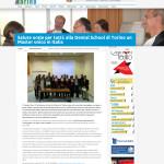 17_22 settembre 2014 COI Gazzetta Torino