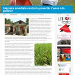 18_14 ottobre 2014 CISV Haiti Gazzetta Torino