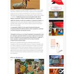 19_4 novembre 2014 LVIA Mozambico