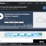 1_4 febbraio 2014 CISV Guatemala Radio RNC Blog