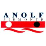 ANOLF-Piemonte