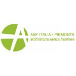 ASF Piemonte ok