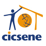 CICSENE
