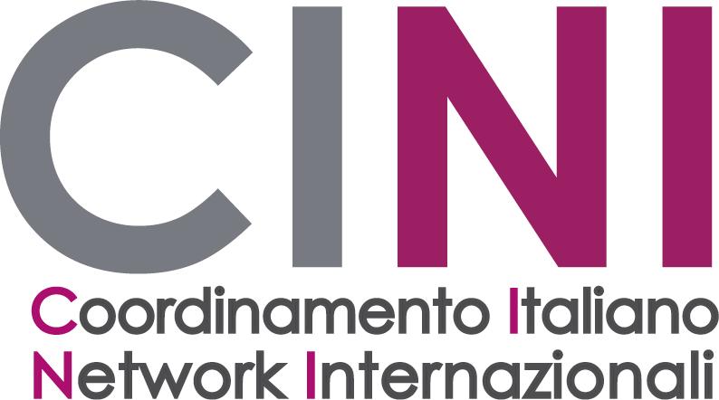 CINI72