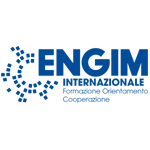 Engim_internazionale copy