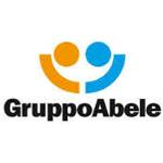 GruppoABele