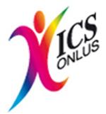 ICSonlus