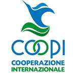 coopi (1)
