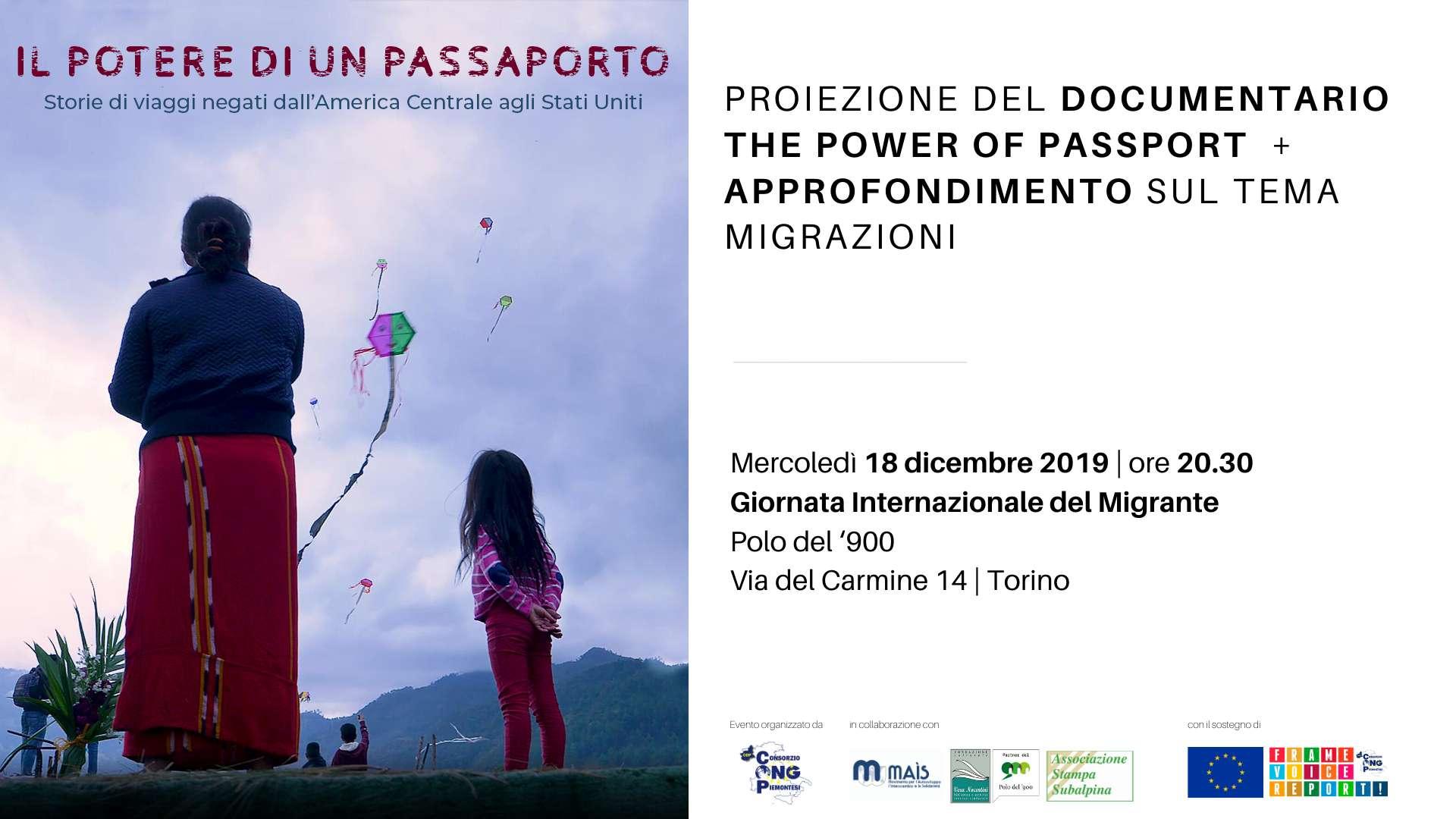 evento-migrazioni-disuguaglianze